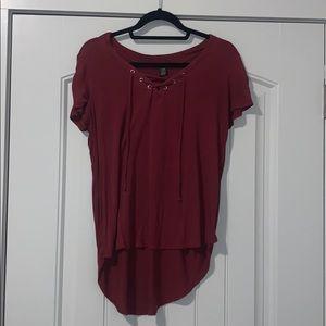 Rue 21 T Shirt